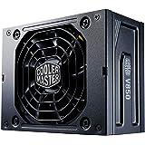 Cooler Master V SFX Gold 850W Full-Modular 80 Plus Gold Certified Power Supply Unit, Black