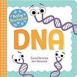 Baby Biochemist: DNA: DNA