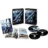 ダンケルク アルティメット・エディション <4K ULTRA HD&ブルーレイセット>(初回限定生産/3枚組/ブックレット付) [Blu-ray]