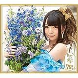 Happy days<初回限定盤CD+Blu-ray>