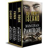 Boxed Set:  Mr. Rook's Island Series