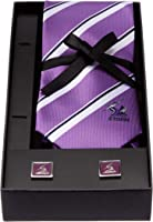 NRL Men's Mens Gift Set, Multicoloured, one size