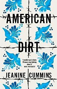 American Dirt: An Oprah's Bookclub Selection