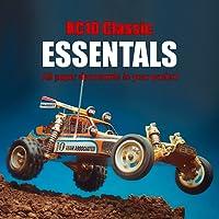 RC10 Classic Essentials