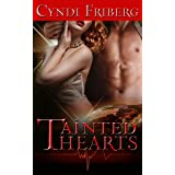 Tainted Hearts (Backlist Bargains Book 11)