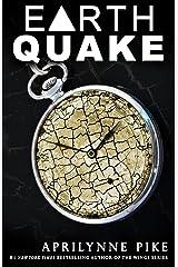 Earthquake (Earthbound Book 2) Kindle Edition