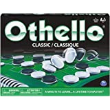 Cardinal 6040255 Othello Classic Game (2 Player)