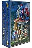 アリス・タロット セカンドバージョン / Alice Tarot 2nd.EDITION