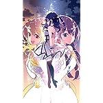 IDOLY PRIDE フルHD(1080×1920)スマホ壁紙/待受 長瀬琴乃,川咲さくら