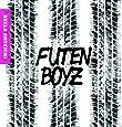 Futen Boyz(DVD付)