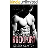 Returning to Rockport: A Brother's Best Friend Romance