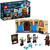 LEGO Hogwarts™ Room of Requirement Building Kit