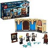 レゴ(LEGO) ハリーポッター ホグワーツ(TM) 必要の部屋 75966