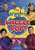 The Wiggles: Wiggle Pop! [DVD] [Import]