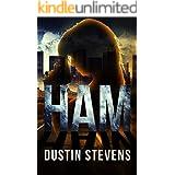 HAM: A Suspense Thriller