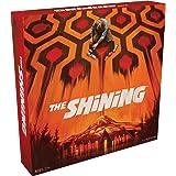 Asmodee The Shining Board Game