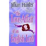 Love Affair of An English Lord: 2