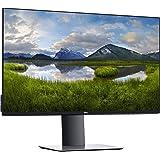 """Dell UltraSharp U2419H 24"""" IPS Monitor, 1920x1080, DisplayPort+HDMI+USB3.0,"""