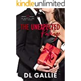 The Unexpected Package (The Unexpected Series Book 3)