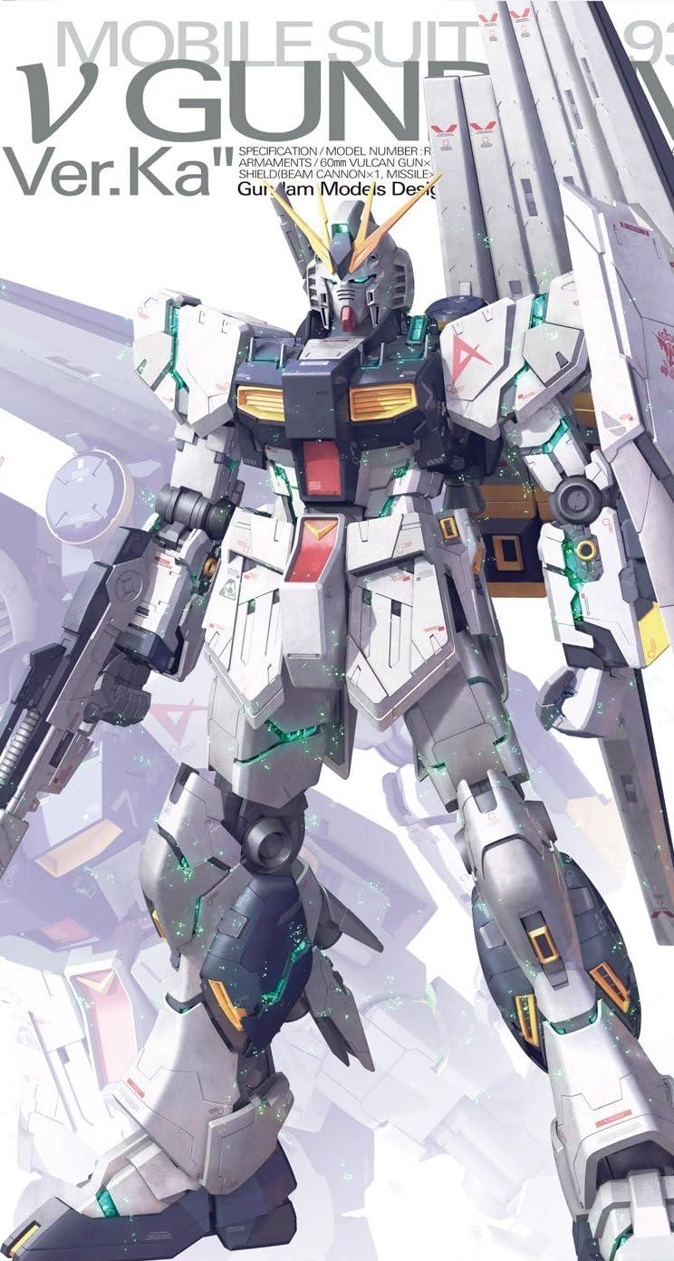 機動戦士ガンダム Iphonese 5s 5c 5 壁紙 視差効果アニメ画像23038 スマポ
