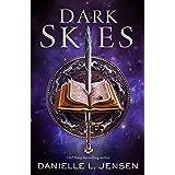Dark Skies: 2