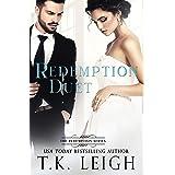 The Redemption Duet
