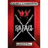 Rafael (Anita Blake, Vampire Hunter, Novels)