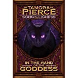 In the Hand of the Goddess: 02