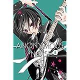 Anonymous Noise, Vol. 8 (Volume 8)