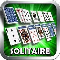 Solitaire City