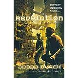 REVOLUTION: 3