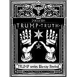 TRUMP series Blu-ray Revival Dステ12th「TRUMP」TRUTH(特典なし)