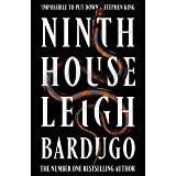 Ninth House: By the author of Shadow and Bone – now a Netflix Original Series