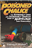 Poisoned Chalice (English Edition)