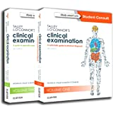 Talley and O'Connor's Clinical Examination - 2-Volume Set