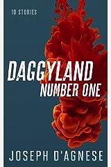 Daggyland #1: 10 Stories Kindle Edition