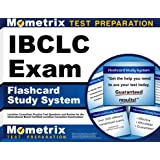 IBCLC Exam Flashcard Study System: Lactation Consultant Practice Test Questions and Review for the International Board Certif