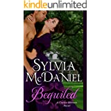 Beguiled (The Cuvier Women Trilogy Book 3)