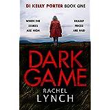 Dark Game: 1