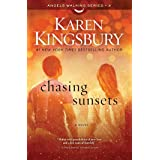 Chasing Sunsets: A Novel: 2