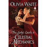 The Lady's Guide to Celestial Mechanics: Feminine Pursuits