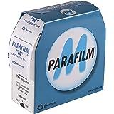 Parafilm M PM992 All Purpose Laboratory Film,Semi-Transparent