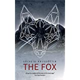 The Fox (Ice and Crime Book 1)