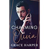 Charming Olivia (The Devoted Men Book 1)