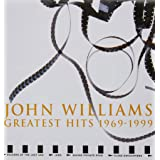 Greatest Hits 1969 - 1999