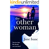 The Other Woman: A suspenseful crime thriller with a domestic noir twist (DC Beth Chamberlain Book 1)