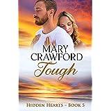 Tough (Hidden Hearts Book 5)