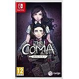 Merge Games The Coma Recut, Nintendo Switch