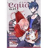 equal Vol.24 [雑誌]