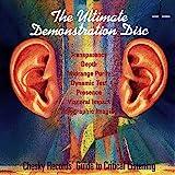 Ultimate Demonstration Disc Vol.1 Var Var